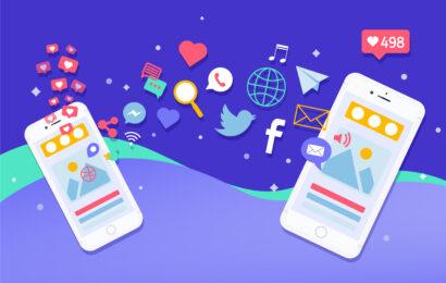 Pós-graduação ead em marketing digital, comunicação digital, mídias digitais