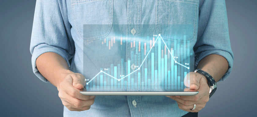 Analytics e Business Intelligence EaD
