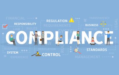 Compliance e integridade corporativa