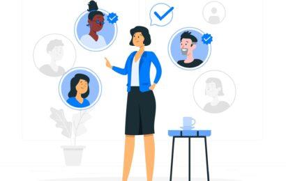 MBA em Gestão da Produção e Recursos Humanos EaD