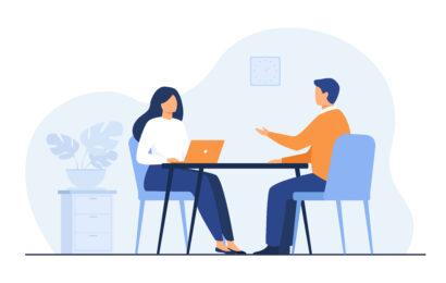 MBA em Gestão de Departamento Pessoal e Relações Trabalhistas