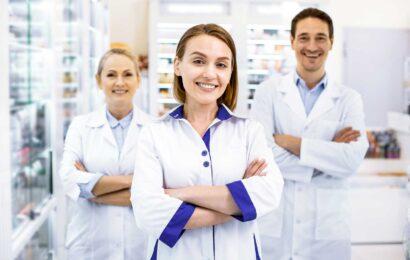 Farmácia Clínica e Hospitalar em Unidade de Terapia Intensiva EaD