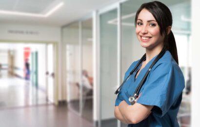 Saúde Pública e ESF EaD