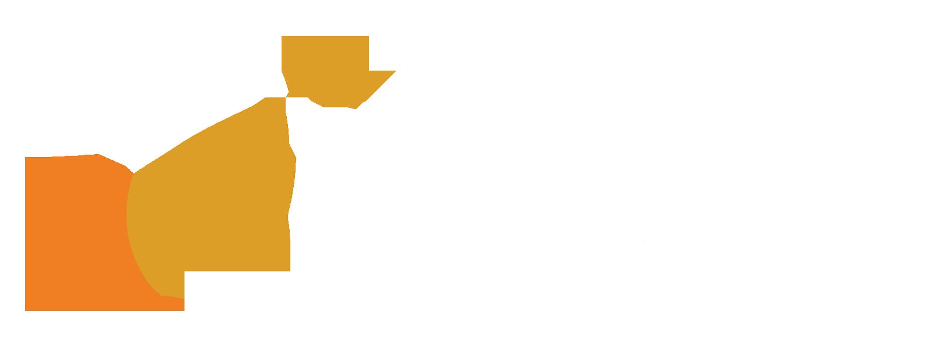 IPB – Instituto Pedagogico Brasileiro – PÓS Graduação
