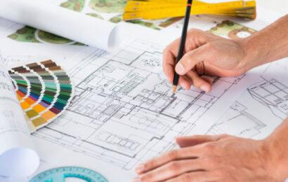 Pós em Arquitetura E Design De Interiores